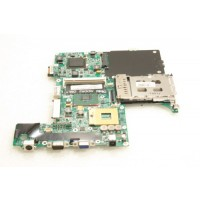 Dell Latitude D520 Motherboard PF494 0PF494