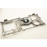 HP Compaq nx9105 Fan Chassis Bracket 370490-001