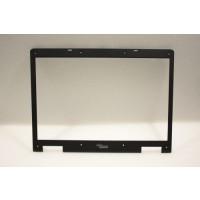 Fujitsu Siemens Amilo Pro V2085 LCD Screen Bezel 41.4D302.001