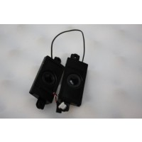 Dell Inspiron 1110 11Z Speakers 05WH9 5WH9