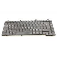 Genuine HP Compaq nx9105 Keyboard PK13HR604Q0 350187-031