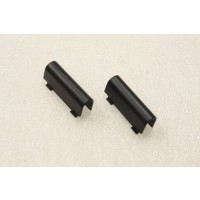 Evesham 8615 Hinge Cover Set