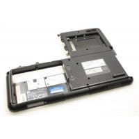 HP Compaq nx9105 Bottom Lower Case 371115-001