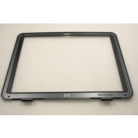 HP Compaq nx9105 LCD Screen Bezel APHR60MV000