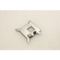 HP Compaq nx9105 CPU Bracket