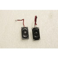 Evesham 8615 Speakers Set 2514KS04