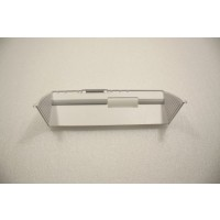 Packard Bell oneTwo L5351 Back Cover 42.3CM14