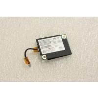 Evesham 8615 Modem Board Cable 412600000084