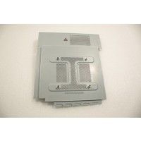 Packard Bell oneTwo L5351 Metal Bracket Holder 33.3CM07