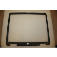 HP Compaq nx9010 LCD Screen Bezel EAKT1004023