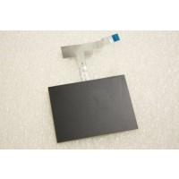 Evesham 8615 Touchpad Board TM61PUF1G214