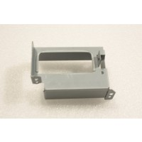Packard Bell oneTwo L5351 Metal Cover 33.3CM08