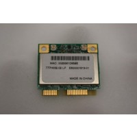 Acer Aspire One ZA3 WiFi Wireless Card T77H032.02