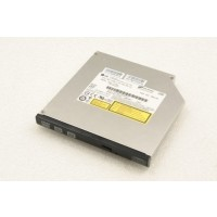 Medion MIM2310 DVD/CD ReWritable IDE Drive GSA-T10N