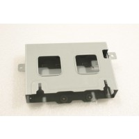 Packard Bell oneTwo L5351 HDD Hard Drive Caddy 33.3CM14
