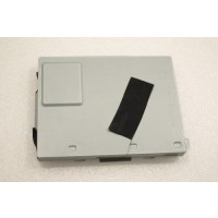 Packard Bell oneTwo L5351 Metal Cover 33.3CM09