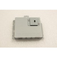 Packard Bell oneTwo L5351 USB Bracket Holder 33.3CM05