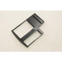 Evesham 8615 PCMCIA Filler Blanking Plate