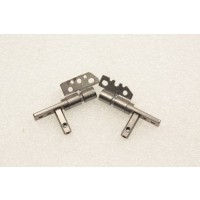 Medion MIM2310 LCD Screen Hinge Set