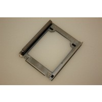 HP Compaq nx9010 HDD Hard Drive Caddy