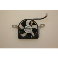 HP Compaq nx9010 Case Fan AD3505LB-G53