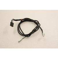 Packard Bell oneTwo L5351 CAMERA CABLE 50.3CM06.001