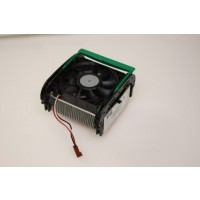HP D330 DT 313790-001 Socket 478 CPU Heatsink Fan