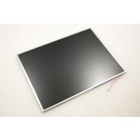 """Torisan CP115323-01 LCD Screen 13.3"""" Matte LCD Screen"""