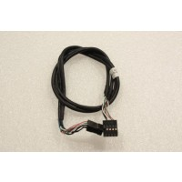Packard Bell oneTwo L5351 USB BOARD CABLE 50.3CM22.001