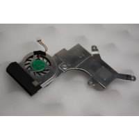 Acer Aspire One D250 CPU Heatsink & Fan AT084001ZX0