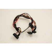 Packard Bell oneTwo L5351 ODD CABLE SATA 7+6PIN 50.3CM13.001