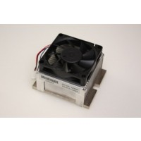 IBM NetVista 32P4004 CPU Heatsink Fan