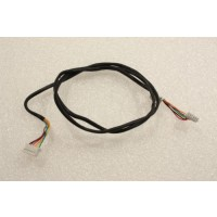 Packard Bell oneTwo L5351 Inverter Cable 50.3CM08.001