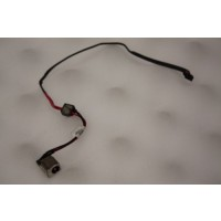 Acer Aspire One D250 DC Power Socket Cable DC301007400