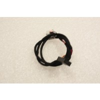 Packard Bell oneTwo L5351 Internal Speaker Cable 50.3CM07.001