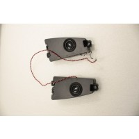 Packard Bell oneTwo L5351 Speaker 23.40817.001