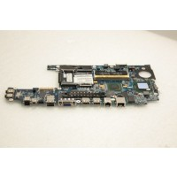 Dell Latitude D420 Motherboard XJ577
