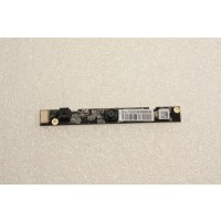Packard Bell oneTwo L5351 Webcam Camera