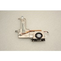 Dell Latitude D420 CPU Heatsink Cooling Fan KJ482