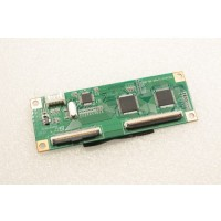 Packard Bell oneTwo L5351 Acer Z5761 Touch Screen Controller IDC1672-114U0-00-00