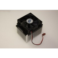 AVC 6953220100 Socket 478 CPU Heatsink Fan