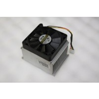 HP Server tc2120 CPU Heatsink Fan 337825-001 344600-001