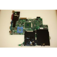 Dell Latitude D505 Motherboard D1718 0D1718