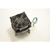 IBM ThinkCentre MT-M 8772-7EG CPU Heatsink Cooling Fan 41N4341 41A7821