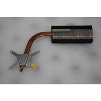 Asus X58L CPU Heatsink 13GNNS2AM020-1