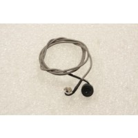 E-System 3086 MIC Microphone Cable