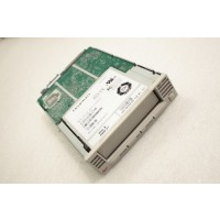 Quantum BHHAA-GD DLT 80 DLT VS80 Internal Tape Drive PHD4F05570
