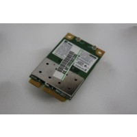 Asus X58L WiFi Wireless Card AR5B91-X