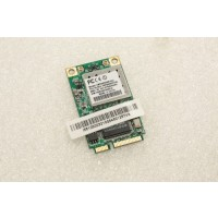 E-System 3086 WiFi Wireless Card VNT6656GEV00
