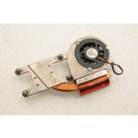 E-System 3086 CPU Heatsink Cooling Fan 20-390-F71012